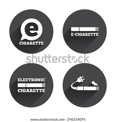 E cigarette where to buy UK