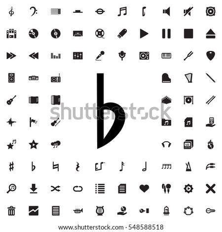 e illustration isolated vector sign symbol