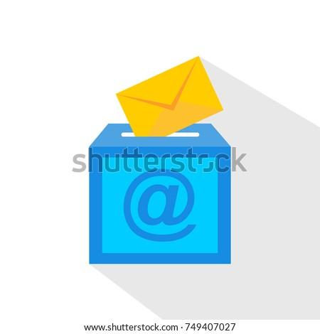 e mail. sending e mails via e...
