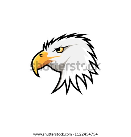 stock-vector-eagle-head-vector-ideal-for-logo-s-stickers-flyers-promotions-t-shirts-web-design-apps