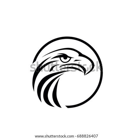Royalty Free Owl Vector Illustration 250890478 Stock Photo