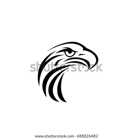 Royalty Free The Template And The Idea For The Logo 481856116