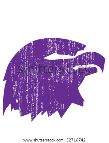 stock-vector-eagle-logo-52716742.jpg
