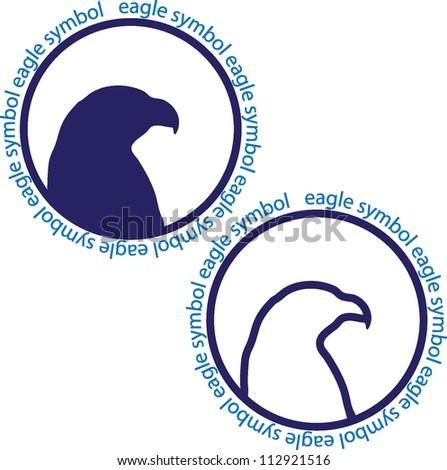Eagles Logo Outline Eagle Logo Outline