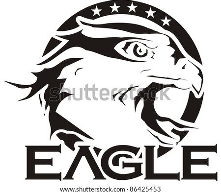 eagle shield