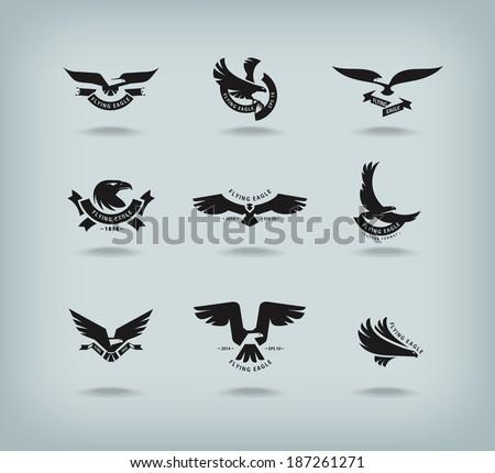 Eagle Vector format
