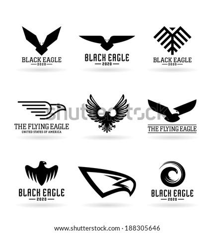 eagles  13