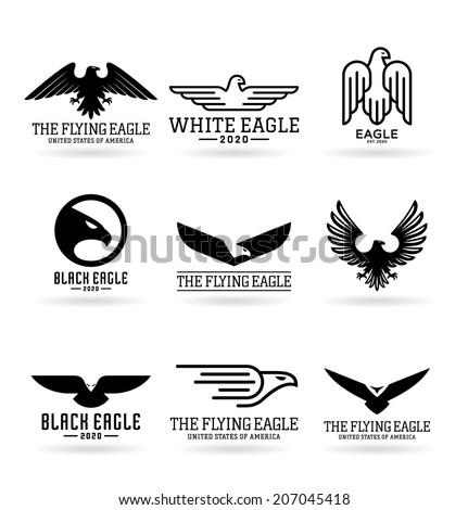 eagles  15