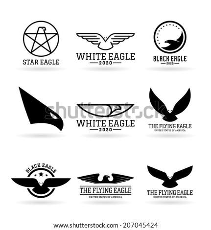 eagles  14