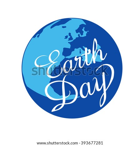 earth day earth day 2016 happy