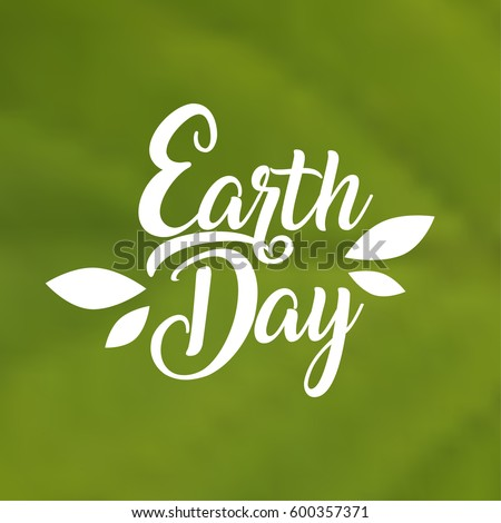 earth day international planet