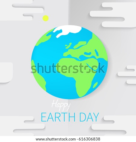 Planet earth dating site