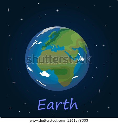 Earth is the third planet from the Sun and the only astronomical object known to harbor life. According to radiometric dating and other sources of evidence, Earth formed over 4.5 billion years ago.