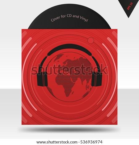 earth listen to music modern