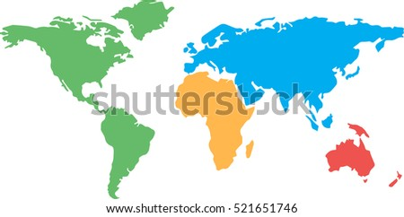 PlaEarth Vector Maps   Download Free Vector Art, Stock