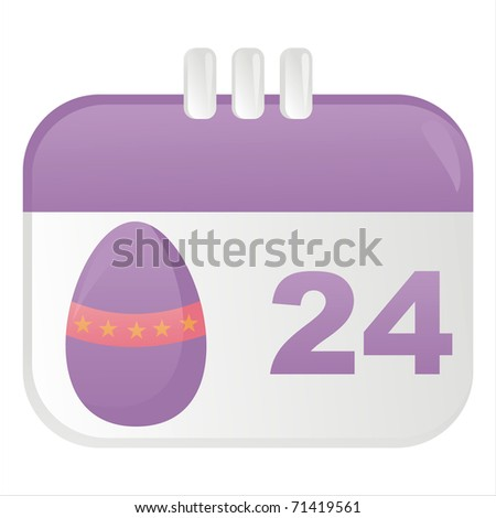 when is easter 2011 calendar. when is easter 2011 calendar.