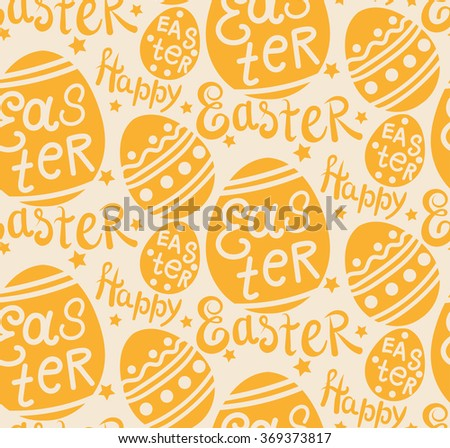 easter, easter egg, easter sunday, easter day, easter background, easter card, easter holiday, easter vector, easter egg vector, happy easter, text, happy easter sunday, easter art, yellow