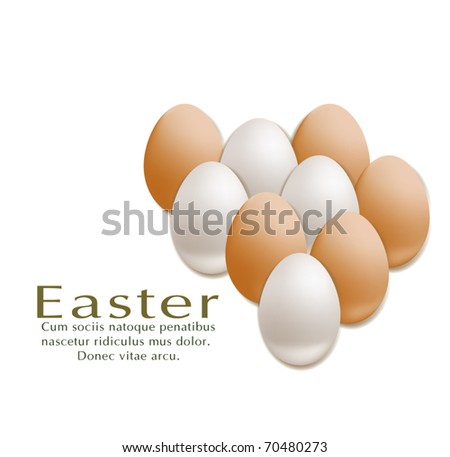 easter eggs templates. easter eggs templates free.