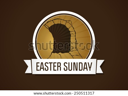 easter sunday  holy week