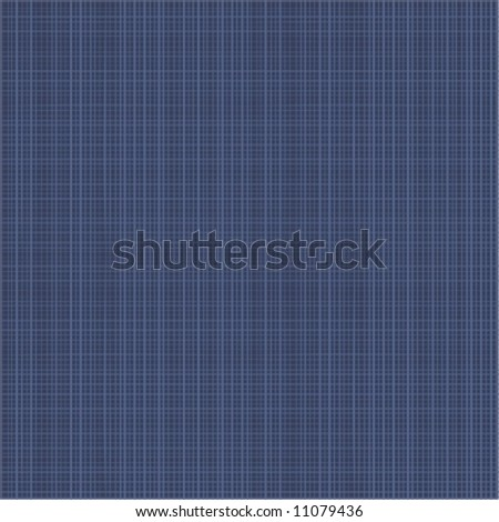 navy blue wallpaper. 4 tiles) dark navy blue