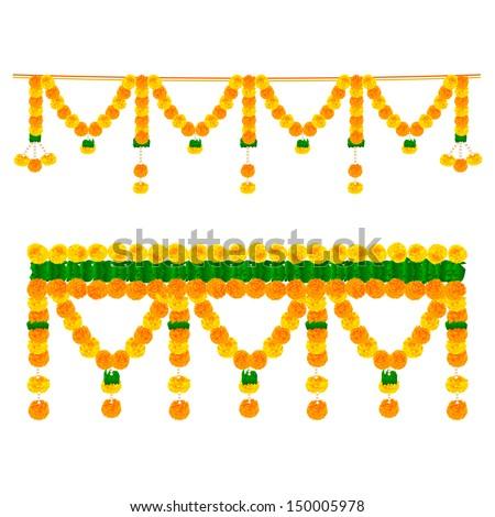mandap decoration logo 3546832 academiasalamancainfo