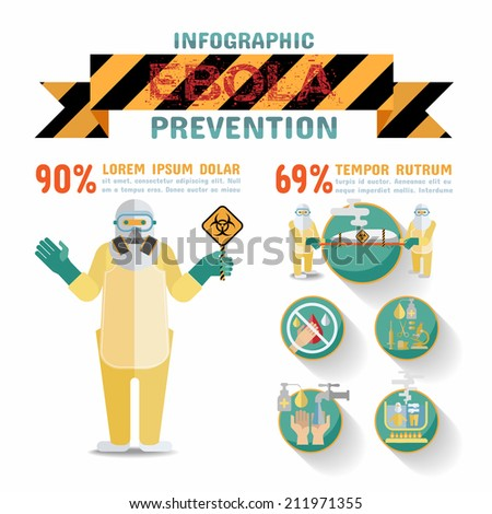 stock-vector-ebola-virus-disease-infogra