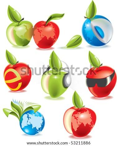 target logo eps. target logo eps. find us on