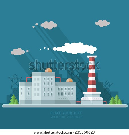 How Nuclear Power Works also Chapter 8generationofelectricitydoc1 together with 198387293 Shutterstock as well Dukovany Nuclear Power Station also Nuclear history. on radioactive thermal generator