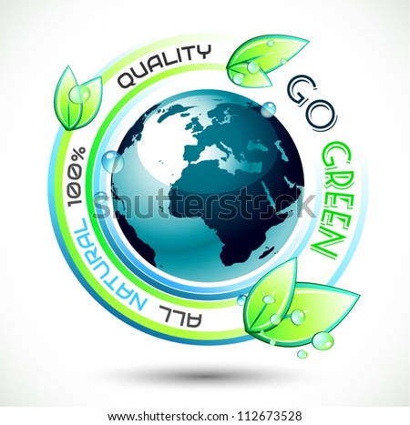 Save Earth Posters With Slogans – images free download