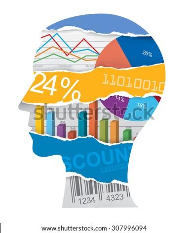 the economist logo vector eps download seeklogo