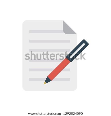 edit  create  file  #1292524090