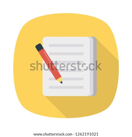 edit  write  document  #1262191021