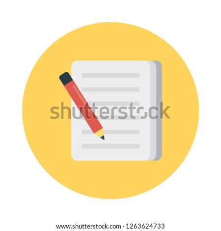 edit  write  document  #1263624733