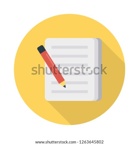 edit  write  document  #1263645802