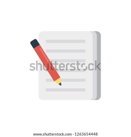 edit  write  document  #1263654448