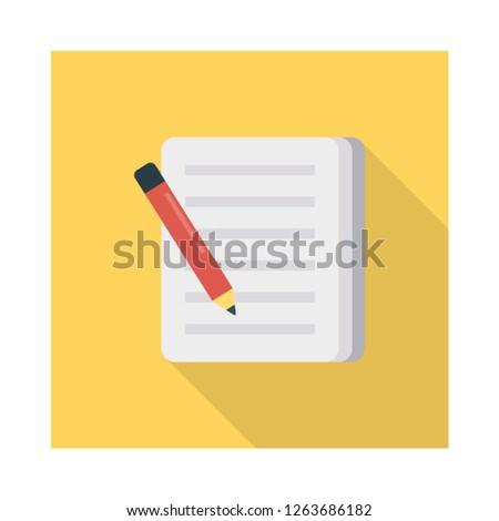 edit  write  document  #1263686182