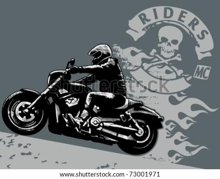 editable vector illustration