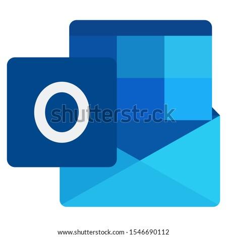 editorial vector design of