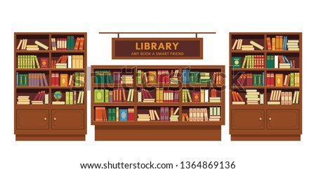 education and knowledge library