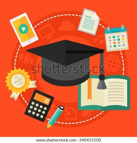 Education High School