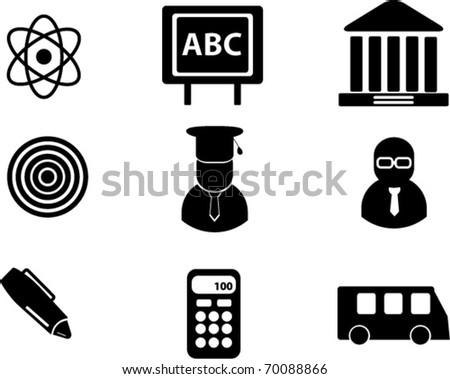 electronic safe locks  electronic  free engine image for