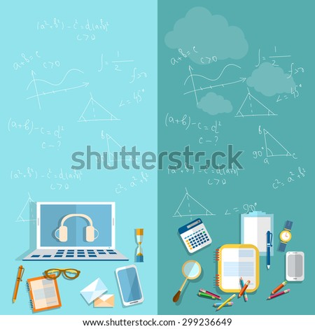 education student school