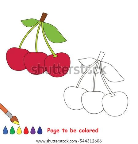 educational worksheet to be