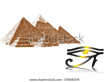 new tattoo eye of horus on my. Egypt Theme Background (Eye of Horus