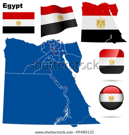 the background information of the country of egypt Home to one of the oldest and most influential civilizations on the planet, egypt is a treasure trove of history and culture from the capital of cairo to the nile delta, the country is home to iconic ancient sights including the pyramids of giza and the temples of abu simbel.