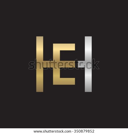 eh he initial company h square