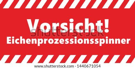 Sign of Poison Vectors - Download Free Vectors, Clipart