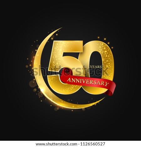 eid al adha 50 years