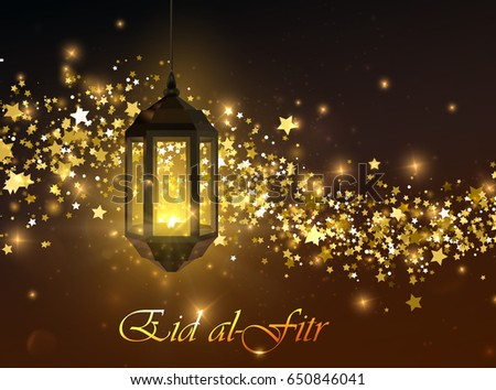 Simple Moon Star Light Eid Al-Fitr Decorations - stock-vector-eid-al-fitr-vector-islamic-religious-illustration-of-eid-al-fitr-label-and-glowing-arabic-lantern-650846041  Graphic_22294 .jpg