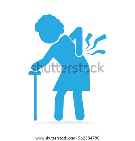 Download Blue Pain Wallpaper 2560x1440 Wallpoper 419939